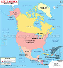 map usa to jamaica 12 best continent maps images on cards continents and