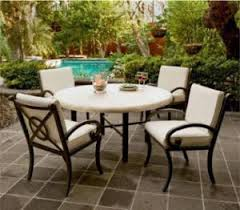 Affordable Patio Dining Sets Outdoor Furniture For Your Porch Archives Best Furniture Information