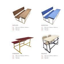 Classroom Furniture Manufacturers Bangalore Education Furniture Design