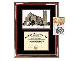 14x17 diploma frame diploma frames graduation certificate frames satin rich black