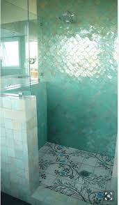 12 best mosaic ideas images on pinterest mosaic ideas mosaics