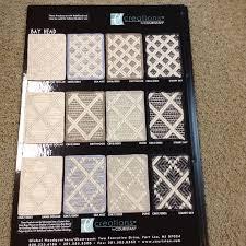 Couristan Outdoor Rugs 66 Best Couristan Carpets Images On Pinterest Carpet Carpets