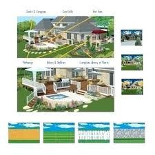 home design software cnet landscape design software reviews mercadolibre club