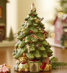 20 best christmas cookie jars images on pinterest christmas