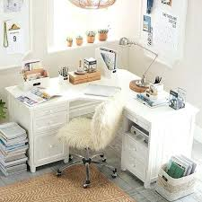 Bedroom Corner Desk Bedroom Corner Desk Best White Ideas On At Home Office Study And