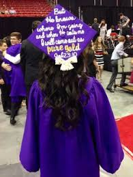 purple graduation cap graduation cap sparkly border bow with name on it i this