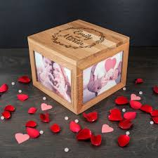 5th anniversary gift ideas wedding gift new wooden wedding anniversary gift ideas design