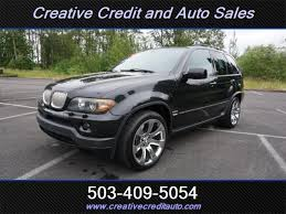 06 bmw x5 for sale 2006 bmw x5 4 8is