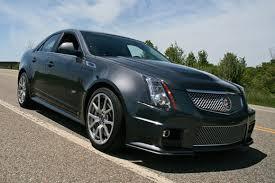 2009 cadillac cts v horsepower cadillac cts v related images start 350 weili automotive
