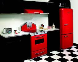 Modern White And Red Kitchen Designs Kitchen Room Design Elegant Scandinavian Style Interior Kitchen
