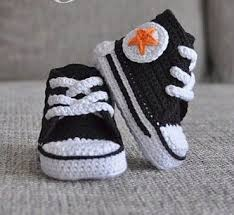 pattern crochet converse slippers childrens crochet sneaker slippers pattern free crochet and knit