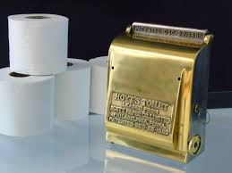 dog toilet paper holder toilet paper cover cat proof toilet decoration ideas