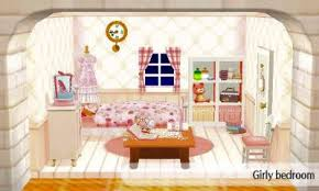 style boutique 2 fashion forward guide caprice chalet room designs