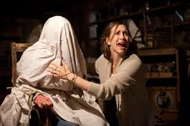 the conjuring set visit 30 things to know about james wan u0027s the