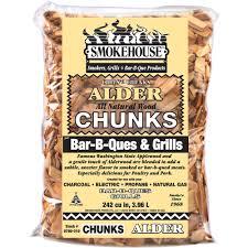 smokehouse bbq wood chunks walmart com