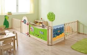Room Dividers For Kids - haba children u0027s room divider partition wall combo 3 plays