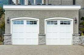 Overhead Doors Chicago by West Suburban Garage Doors Garage Door Repair Sales Installation