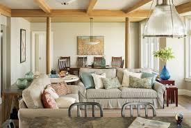 finehomebuilding com best new home fine homebuilding u0027s 2015 houses awards