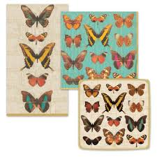 paper napkins paper plates and napkins as a set or plates napkins separately