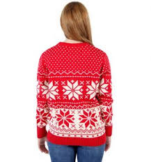 griswold sweater best sweater and jacket 2017