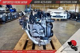subaru impreza turbo engine jdm 04 05 06 subaru legacy ej20x 06 07 impreza wrx dohc turbo avcs