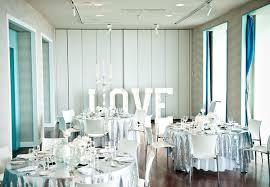 white light up letters love a wedding ideas feature with gloriously glowing light up