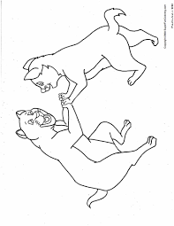 warrior cats coloring pages coloring page for kids kids coloring