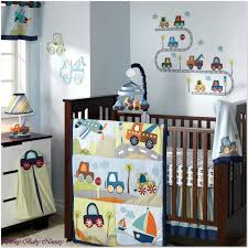 Disney Nursery Bedding Sets by Baby Nursery Disney Mix U0026 Match Bedding Mobiles Toddler Kids