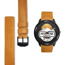 travel watch images Adventurer perfect travel watch applemango hive jpg