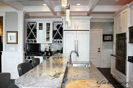 gray kitchen cabinets white appliances kitchen ideas decorating with white appliances painted