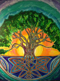 mackey visionary gallery celtic family tree 11 jpg