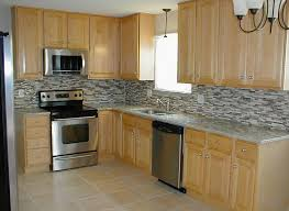 kitchen collection chillicothe ohio meyta team andrew meyta real estate columbus oh homes for