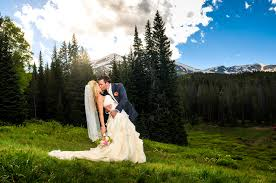 photography wedding colorado wedding photographers portrait photographers trystan