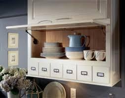 Kitchen Cabinet Accessories by 129 Best Cabinet Accessories Images On Pinterest Kitchen