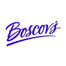 boscovs coupons promo codes u0026 deals 2018 groupon
