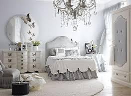 grey white bedroom best 25 white gray bedroom ideas on pinterest