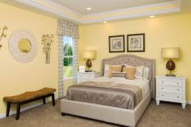 Home Decor Outlet Walden Sundance Meadows Gated Community Peterson Home Center In
