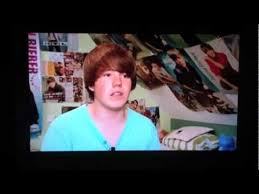 justin bieber all around the world rtl maik on rtl 06 06 11 youtube