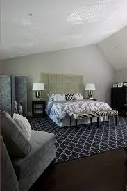 rugs for bedroom ideas bedroom rug ideas home design inspiration ideas and pictures