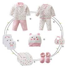 layette sets gift sets wholesale cheap baby s clothes