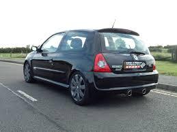 Download 2004 Renault Clio Renault Sport 20 16v Oumma City Com