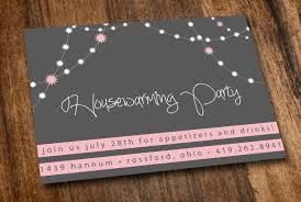 Housewarming Invitation Cards Invitation Card Design For Housewarming Invitation Card Inspirations