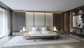 10 elegant yet simple bedroom designs u2013 master bedroom ideas