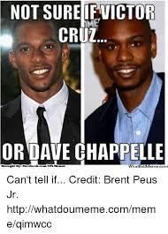 Ebook Meme - 25 best memes about dave chappelle dave chappelle memes