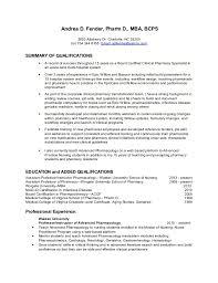 andrea resume 8 15