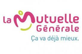 mutuelle generale siege social la mutuelle générale mutuelles de santé index assurance
