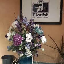 Flowers In Detroit - detroit florist flower delivery by cam florist design studio