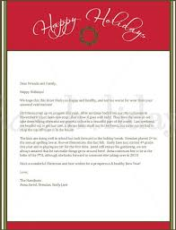 images of christmas letters 4 christmas letters find word letters
