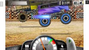 monster truck nitro games racing monster trucks free android apps on google play