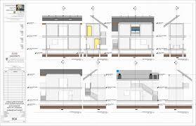 energy efficient home plans zero prefab homes energy efficient house ideas small space plans